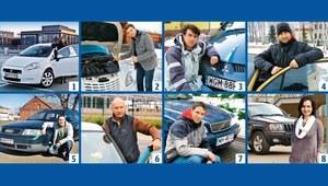 8 realnych problemów w autach z LPG