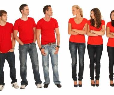 8 rzeczy, które kobiety i mężczyźni interpretują inaczej