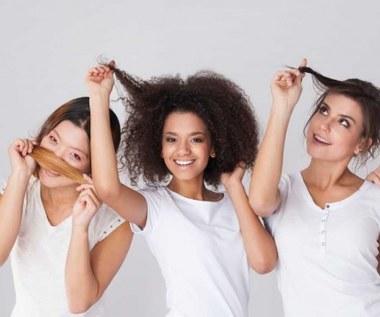 8 rzeczy, które mogą powiedzieć twoje włosy
