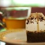 8 rzeczy, które możesz zrobić ze zużytą torebką herbaty