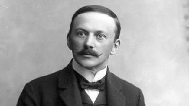 8 sierpnia 1914 r. Poddańcza deklaracja Koła Polskiego w Dumie