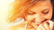 8 sposobów, aby poczuć się piękną. Za darmo