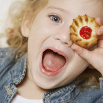 8 sposobów, by wychować grzeczne dziecko