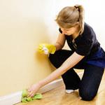 8 sposobów jak szybciej sprzątać