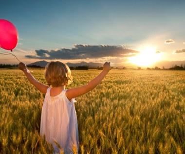 8 sposobów na pozytywne rozpoczęcie dnia