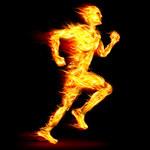 8 sposobów na przyspieszenie metabolizmu