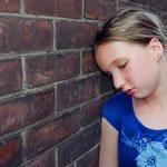 8 sygnałów świadczących o depresji u nastolatków