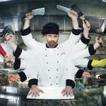 8 trików, które zrobią z ciebie profesjonalistę w kuchni