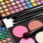 8 zagrożeń ukrytych w produktach do pielęgnacji ciała