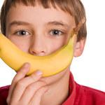 8 zalet bananów dla zdrowia i urody