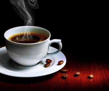 8 zamienników kawy, od których możesz rozpocząć dzień
