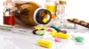 8 zasad bezpiecznego podawania leków