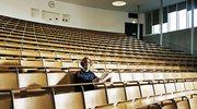8 zasad wyboru dobrych praktyk studenckich