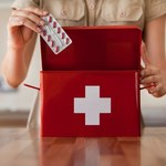 8 zaskakujących domowych rozwiązań na problemy zdrowotne