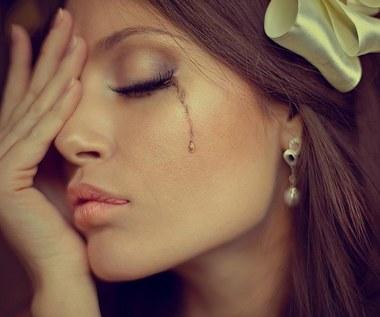 8 zaskakujących rzeczy, które rujnują twoje życie