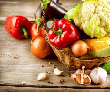 8 zdrowszych zamienników, niezdrowych produktów!
