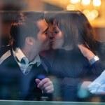 8 znaków, że żyjesz w zdrowym związku