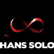 Hans Solo: -8