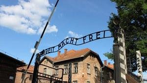 80 lat temu Niemcy deportowali pierwszych Polaków do Auschwitz