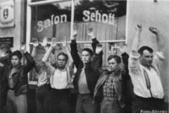 80 lat temu podpisano pakt Ribbentrop-Mołotow