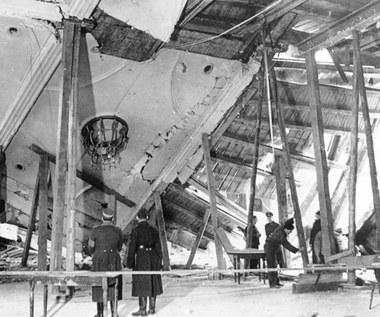 80 lat temu próbowano zabić Hitlera. Kto stał za zamachem?
