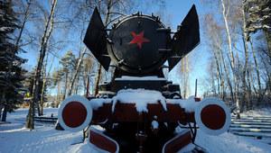 80 lat temu Sowieci rozpoczęli masowe wywózki Polaków