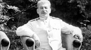 80 lat temu Stalin rozpoczął wielki terror