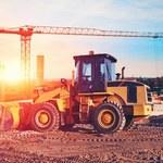 80 miliardów na infrastrukturę może zostać niewykorzystane - kryzys w branży budowlanej