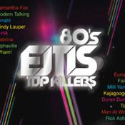 różni wykonawcy: -80's Top Killers