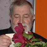80. urodziny Janusza Majewskiego