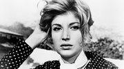 80. urodziny włoskiej gwiazdy