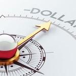 800 amerykańskich przedsiębiorstw zainwestowało w Polsce 91 mld zł i utworzyło 200 tys. nowych miejsc pracy