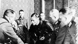 81 lat temu Sowieci napadli na Polskę