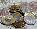 81 proc. badanych zadeklarowało, że nie posiada żadnych oszczędności /INTERIA.PL