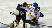 85 lat hokeja w Toruniu