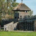85 lat temu odkryto szczątki osady w Biskupinie