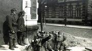 85. rocznica zamachu majowego