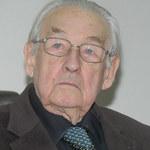 85. urodziny Andrzeja Wajdy. Sto lat mistrzu!