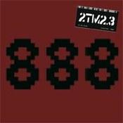 2TM2,3: -888