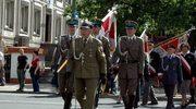 89. rocznica odzyskania niepodległości