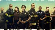 """""""9-1-1"""" i """"The Resident"""" powrócą z trzecim sezonem"""