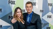 """9-1-1"": Nowy zwiastun serialu FOX. Jennifer Love Hewitt w obsadzie"