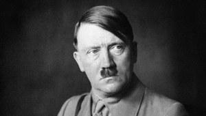 9 czerwca 1942 r. Zamach na Adolfa Hitlera