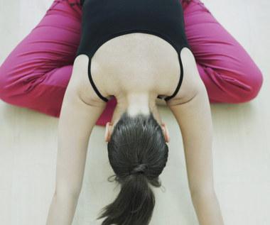 9 dziwnych reakcji naszego ciała, które stanowią mechanizmy obronne