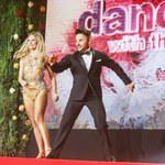 """9. edycja """"Dancing with the Stars. Taniec z Gwiazdami"""" z audiodeskrypcją na żywo!"""