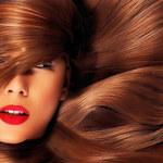 9 interesujących i zabawnych faktów o włosach