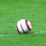 9 kwietnia piłkarze wznawiają rozgrywki