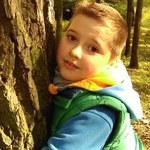 9-letni Karol pilnie potrzebuje szpiku, a na całym świecie nie ma dla niego dawcy