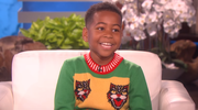 "9-letni Young Dylan w coverze ""HUMBLE."" Kendricka Lamara"