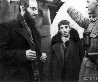 9 listopada 1942: Ostateczna likwidacja getta na Majdanie Tatarskim w Lublinie